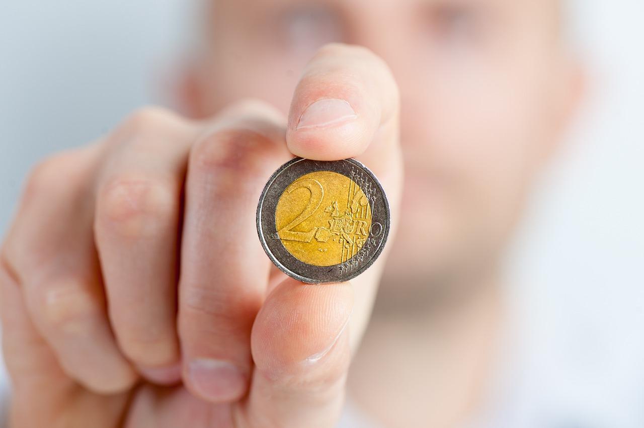 Surendettement : qu'est-ce qu'un plan conventionnel de redressement ?
