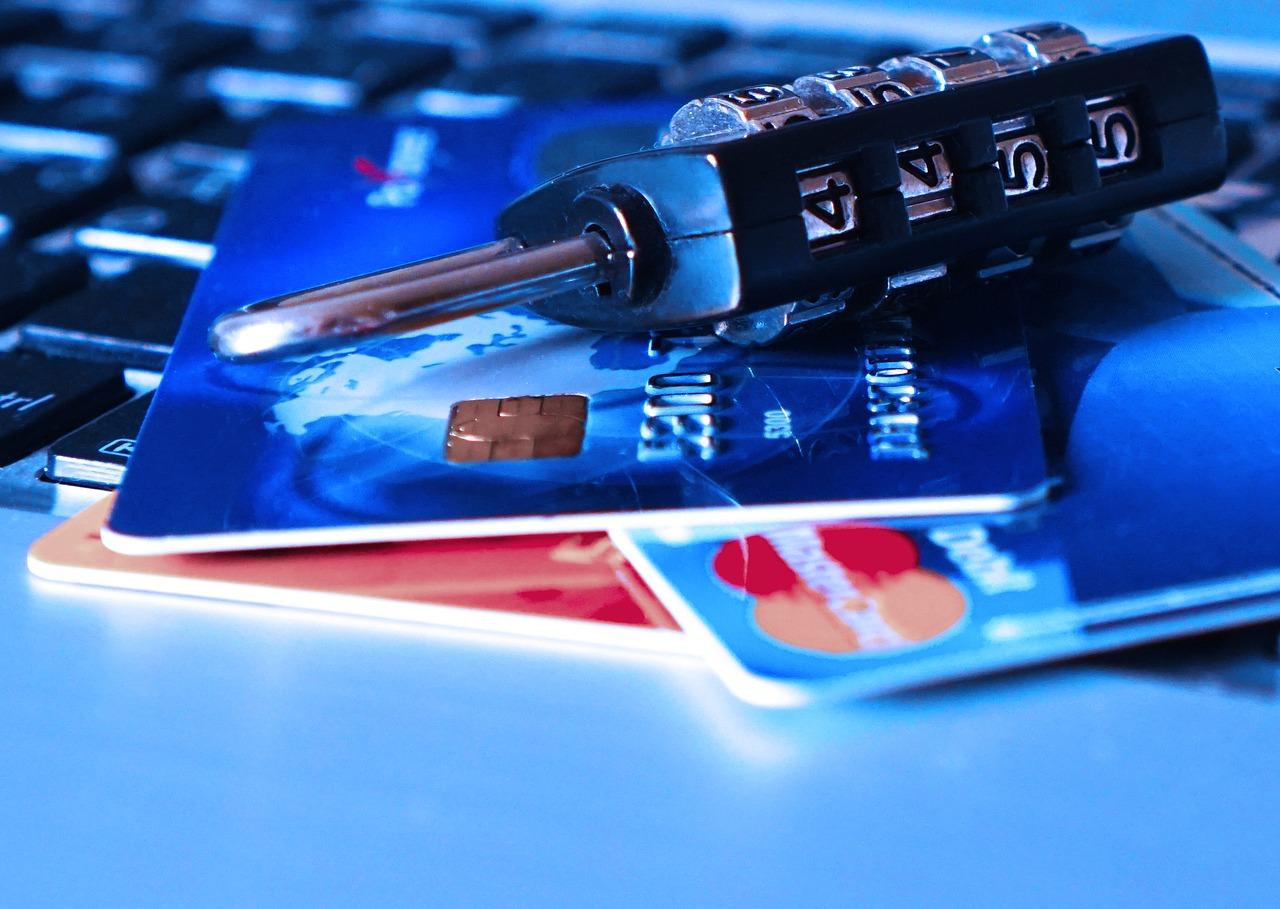 Des infos sur le crédit renouvelable